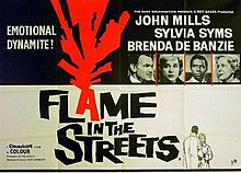 """Flame in the Streets"" (1961).jpg"