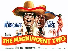 """The Magnificent Two"" (1967).jpg"