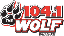 104.1 the Wolf.png