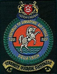 127Sqn shoulder patch.jpg