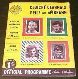 1968 All-Ireland Senior Football Championship Final.jpg