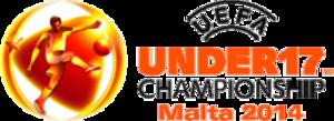 2014 UEFA European Under-17 Championship - Image: 2014 UEFA European Under 17 Championship