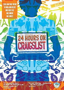 24 Hours on Craigslist poster.jpg