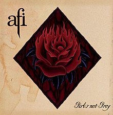 AFI - Girl's Not Grey cover.jpg