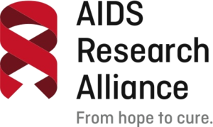 AIDS Research Alliance - Image: AIDS Research Alliance logo