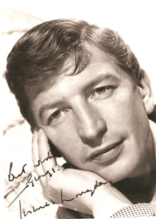 Actor Terence Longdon.png
