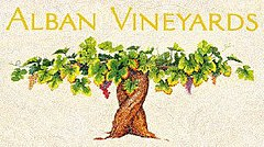Alban vineyards logo.jpg