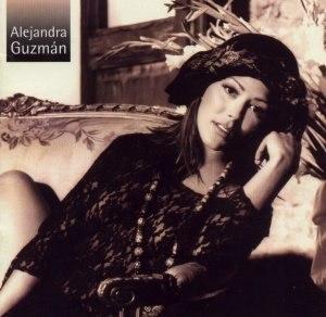 Libre (Alejandra Guzmán album)