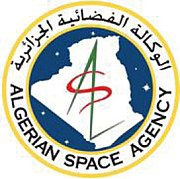 Algerian Space Agency.jpg
