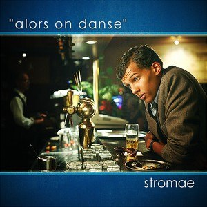 Alors on danse - Image: Alors on danse