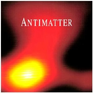 Alternative Matter - Image: Alternative Matter