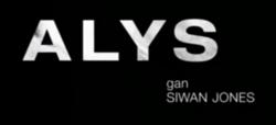 Alys-sezono 2.png