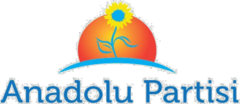 Anatolia Party 2014 logo.png