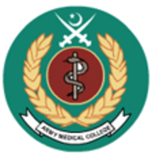 Army Medical College - Image: Army Medical College (crest)