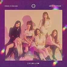 Arrival of Everglow.jpg
