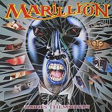 B'Sides Themselves (Marillion album) cover art.jpg