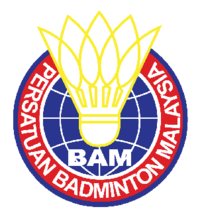 Badminton Association of Malaysia.png