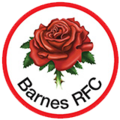 Barnes rfc rose.png