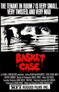 Basketcaseposter.jpg