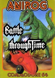 Battle Through Time cover.jpg