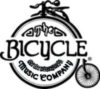 Bicycle Music Company