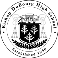 Bishop Dubourg Seal.png