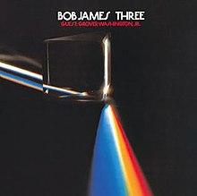Bob James BJ4