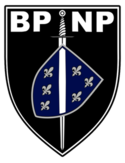 Bosnian Movement of National Pride Party Logo.png