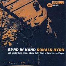 Byrd-in-hand-cover-folder.jpg