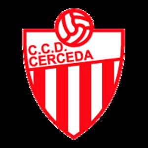 CCD Cerceda - Image: CCD Cerceda