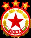 100px-CSKA_Sofia_Logo_2020.png