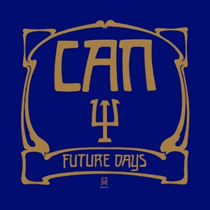 Future Days - Image: Can Future Days
