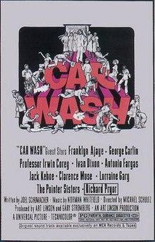 Car wash 1976.jpg