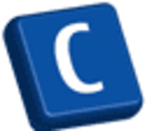 Carbide.c++ - Image: Carbide Cpp Icon