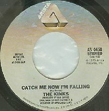 Catch Me Now I'm Falling label.jpg