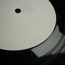Caustic Window (album) - Wikipedia