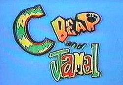 Cbear Chubby Gay Cam