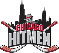 Chicago Hitmen.PNG