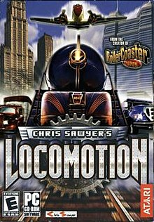 Chrissawyerlocomotion.jpg