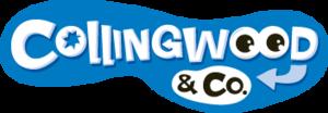 Collingwood & Co. - Image: Collingwoodandco logo