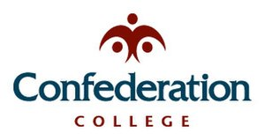 Confederation College - Confederation College