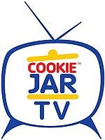 CookieJarTV.jpg