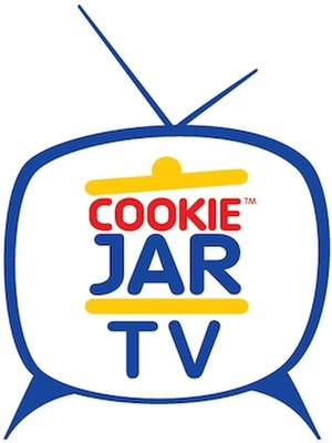 Cookie Jar TV