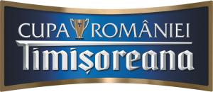 FC Vaslui - Image: Cupa Romaniei