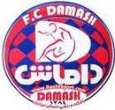 Damash logo.png