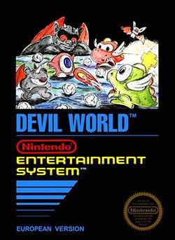 DevilWorldBoxart.jpg