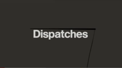 Dispatches.png