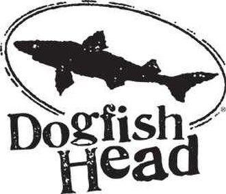 Dogfish Head Brewery - Image: Dogfish Head