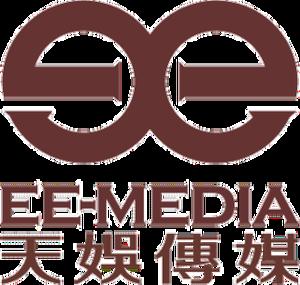 EE-Media - Image: EE Media