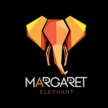 Elefant Margaret.jpeg